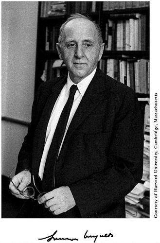 Simon Kuznets Simon S Kuznets Biographical Memoirs V79 The