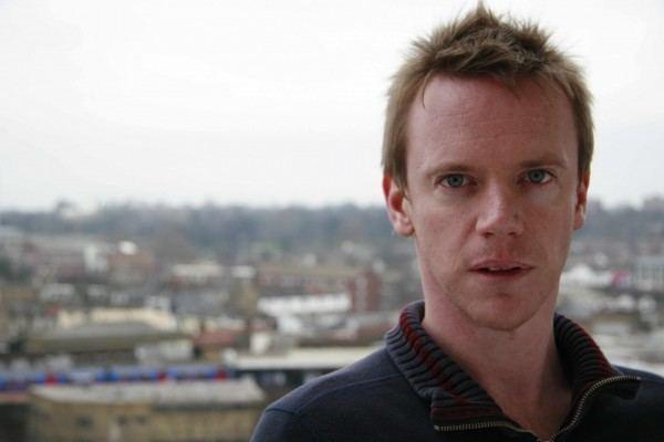 Simon Lewis (writer) - Alchetron, The Free Social Encyclopedia