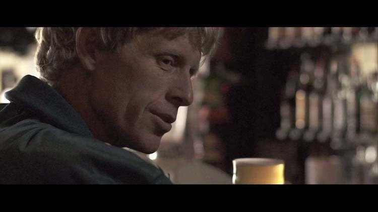 Simon Lyndon DJANGO UNCHAINED MOVIE MAKER CONTEST on Vimeo