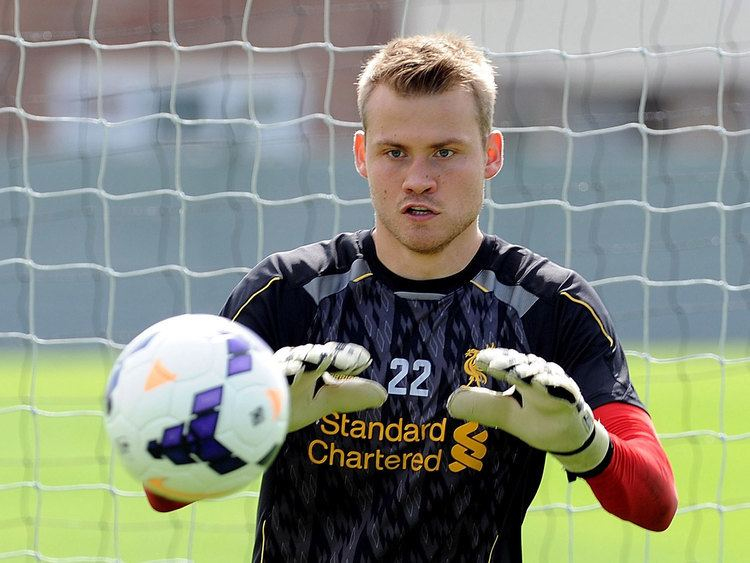 Simon Mignolet Survival was not just down to Paolo Di Canio says former Sunderland