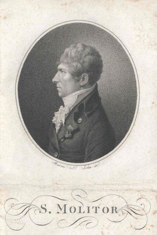 Simon Molitor httpsuploadwikimediaorgwikipediacommonsthu