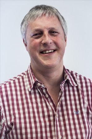 Simon Murdoch (venture capitalist) wwwepisode1comwpcontentuploads201406simonjpg