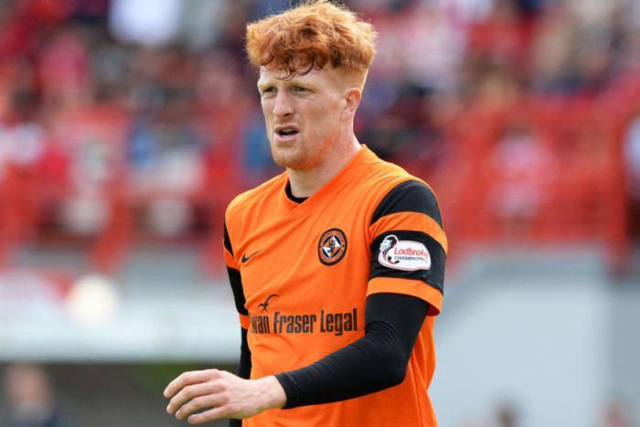 Simon Murray (footballer) Hibs win race to sign Dundee United striker Simon Murray The Scotsman