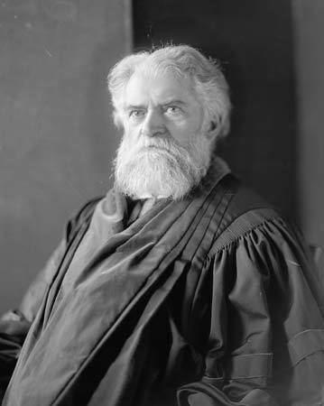 Simon Newcomb Simon Newcomb American astronomer and mathematician