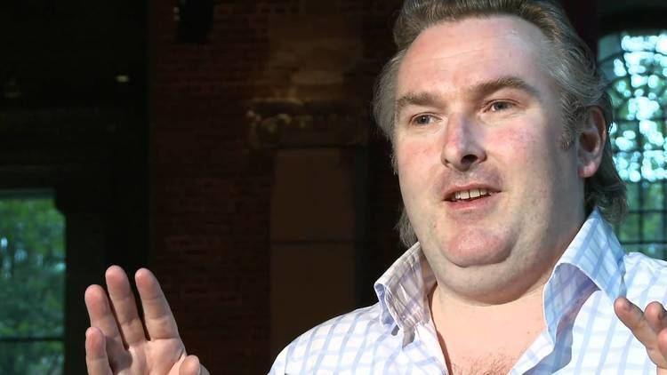 Simon O'Neill Simon O39Neill tells us the synopsis of Verdi39s Otello Sir Colin