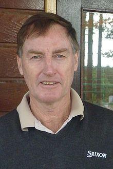 Simon Owen httpsuploadwikimediaorgwikipediacommonsthu
