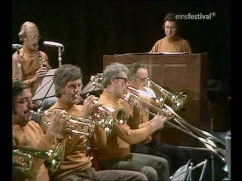 Image result for simon park orchestra