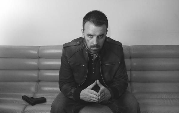 Simon Phillips (producer) Simon Phillips Gehenna