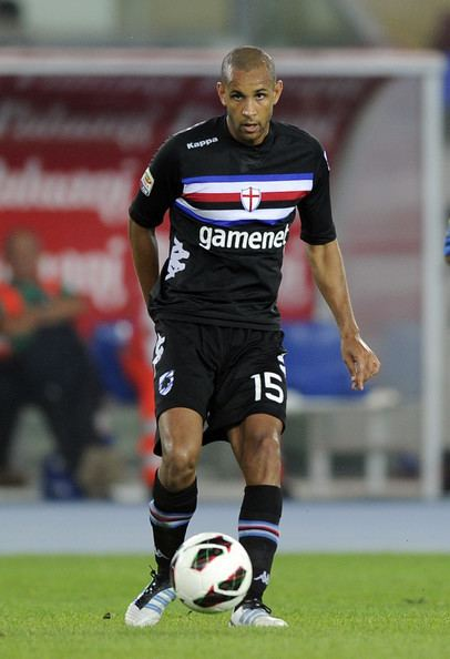 Simon Poulsen Simon Poulsen Photos AC Chievo Verona v UC Sampdoria