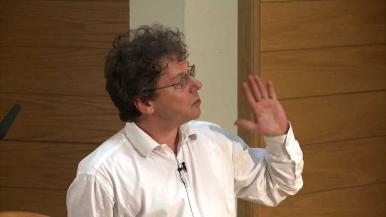 Simon Saunders Quantum Mechanics and Cosmology the Case for Many Worlds Simon