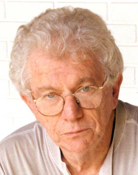 Simon Schwartzman wwwabcorgbracademicosfotossimonjpg
