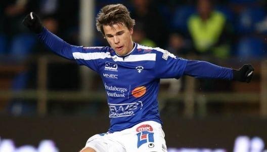Simon Skrabb Fotbolltransferscom Uppgifter quotAllsvenska klubbar