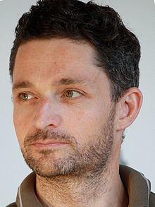 Simon West (poet) httpsuploadwikimediaorgwikipediacommonsthu
