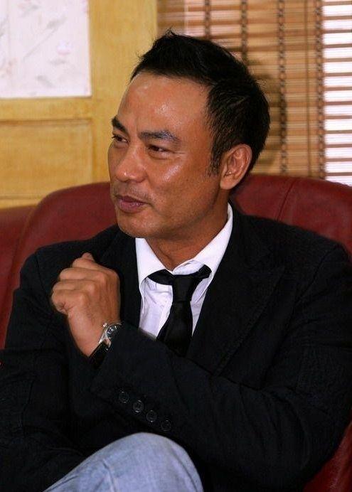 Simon Yam Simon Yam Movies Actor Hong Kong Filmography Movie