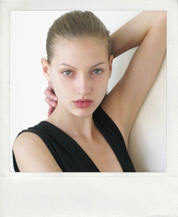 Simona Andrejic Simona Andrejic Model Profile Photos amp latest news