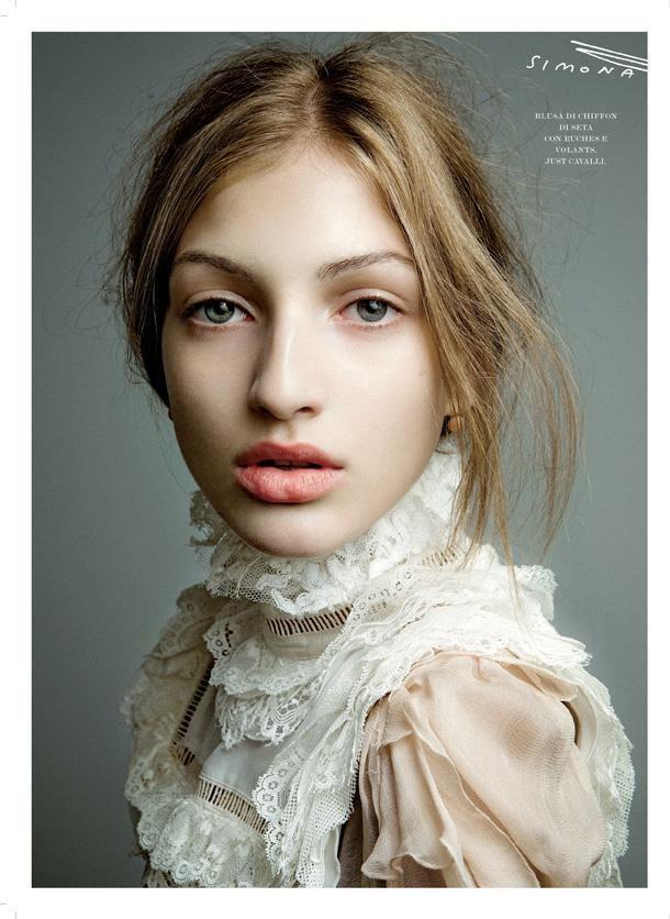 Simona Andrejić Simona Andrejic Models Skinny Gossip Forums