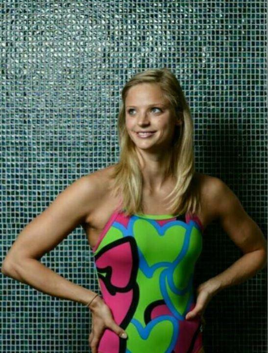 Simona Baumrtová Picture of Simona Baumrtov