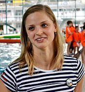 Simona Baumrtová httpsuploadwikimediaorgwikipediacommonsthu