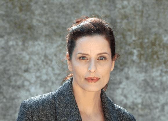 Simona Borioni Zoom Zip magazine Intervista a Simona Borioni quotLe 3 Rose