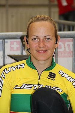 Simona Krupeckaitė httpsuploadwikimediaorgwikipediacommonsthu