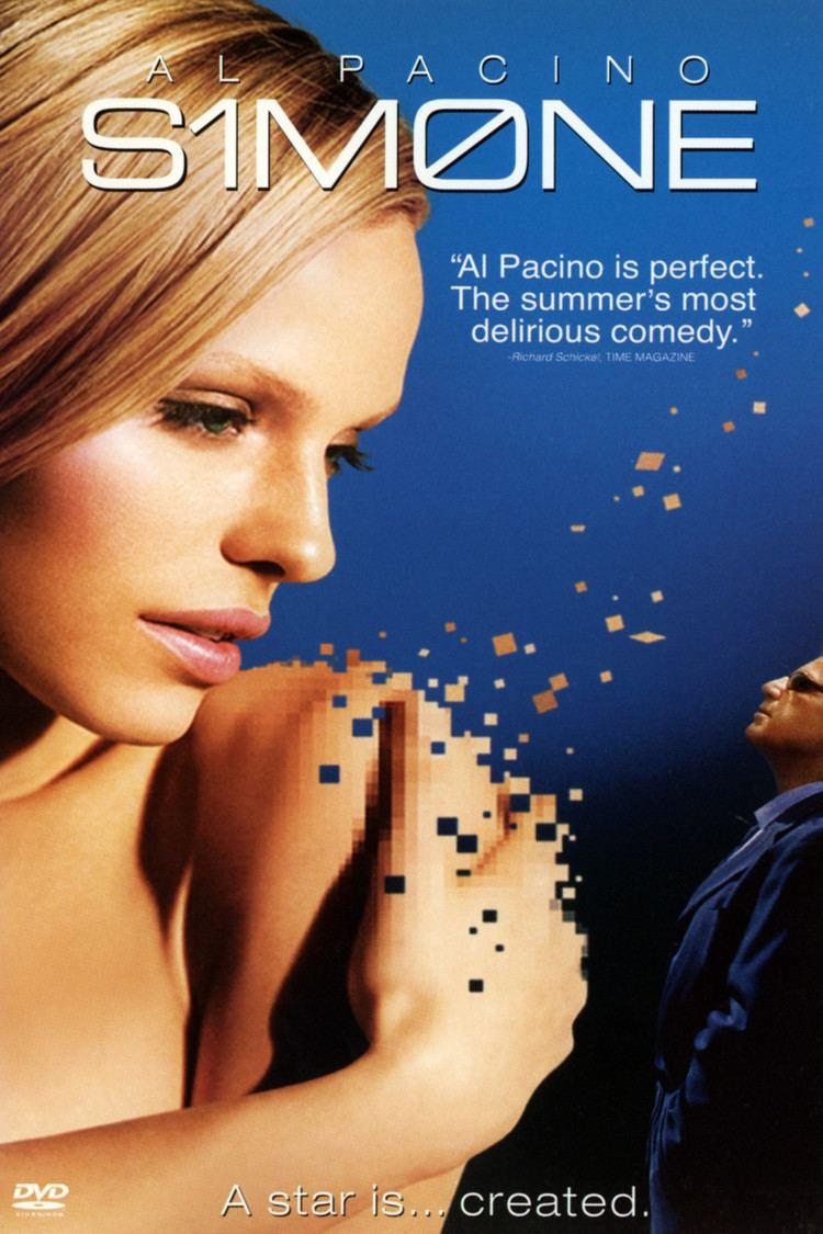 Simone (2002 film) wwwgstaticcomtvthumbdvdboxart30448p30448d