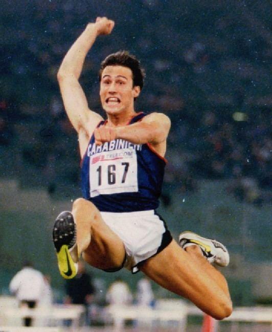 Simone Bianchi (athlete) wwwfidalituploadoldimagesbianchijpg