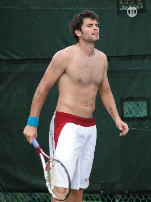 Simone Bolelli 45 best Simone Bolelli images on Pinterest Tennis Australian open