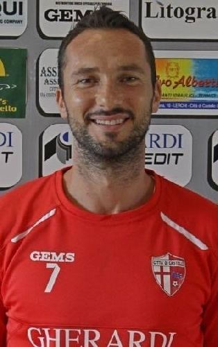 Simone Calori wwwtuttocalciatorinetfotocalciatoricalorisimo