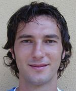 Simone Calori maschilefootballitdynimagespersonefotofoto
