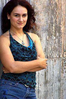 Simone De Battista httpsuploadwikimediaorgwikipediacommonsthu