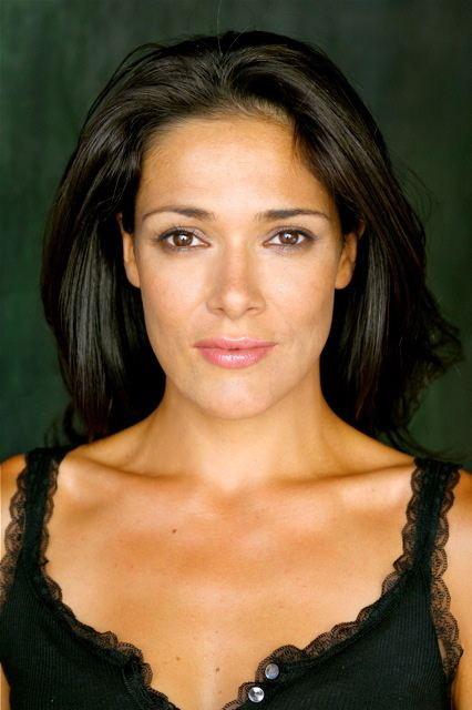 Simone Kessell Simone Kessell IMDb