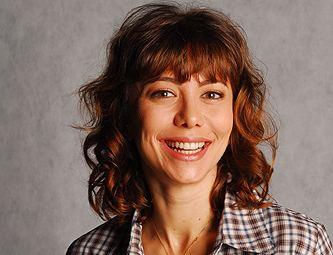 Simone Soares wwwofuxicocombrimguploadnoticias20100419