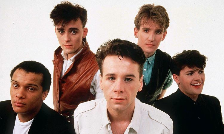 Simple Minds 1000 images about Simple Minds on Pinterest Trees Simple minds