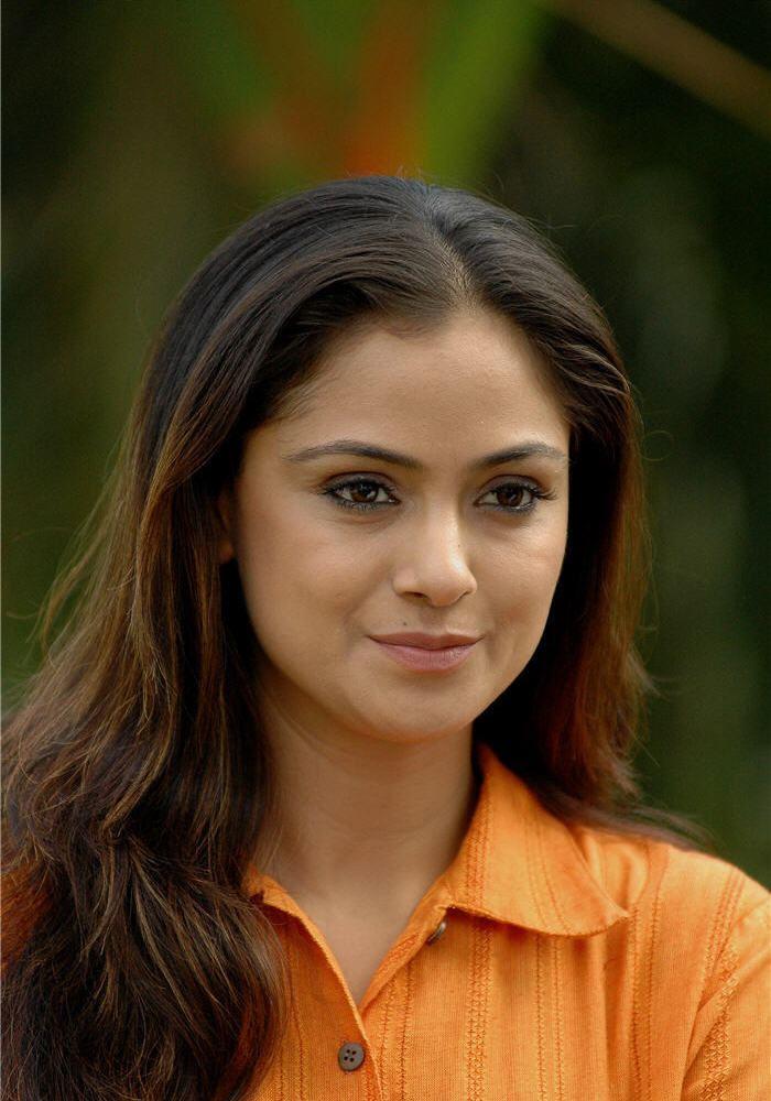 Simran (actress) Simran actress Profile Hot Picture Bio Bra size