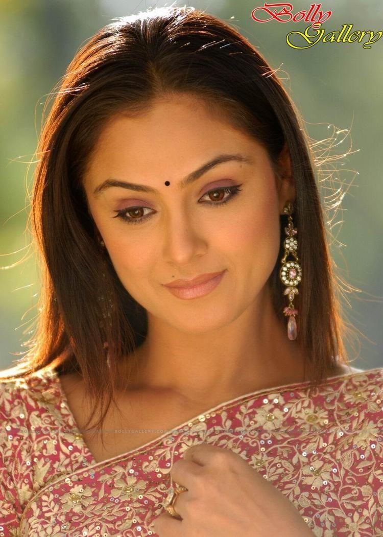 Simran (actress) wwwhotstarzinfowpcontentuploads201507Simra