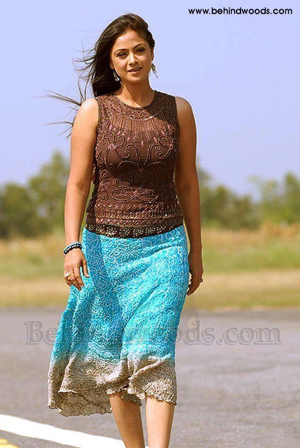 Simran (actress) SIMRAN Behindwoodscom Tamil Actress stills