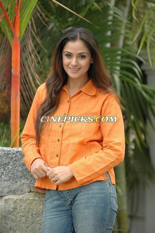 Simran (actress) Actress Simran Tamil Actress Simran Photos