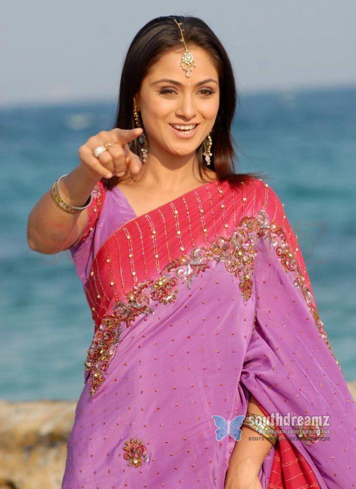 Simran (actress) Actress Simran Awesome collections South Indian