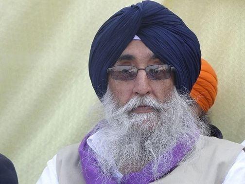Simranjit Singh p45jpg
