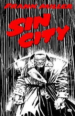 Sin City httpsuploadwikimediaorgwikipediaenddaSin