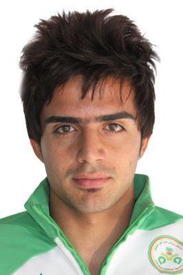 Sina Ashouri wwwtablesleaguecomplayers173496sinaashouri1jpg