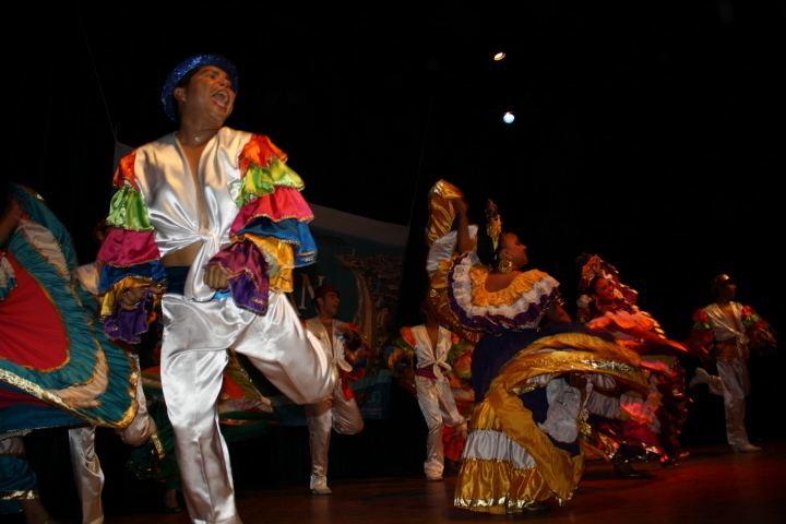 Sinaloa Culture of Sinaloa