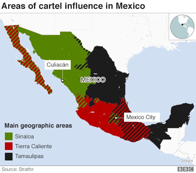 Image result for Sinaloa Cartel