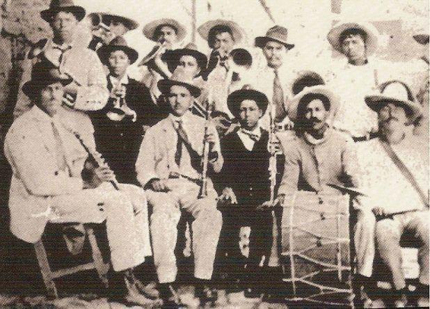 Sinaloa in the past, History of Sinaloa