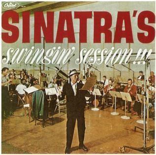 Sinatra's Swingin' Session!!! httpsuploadwikimediaorgwikipediaenaa6Sin