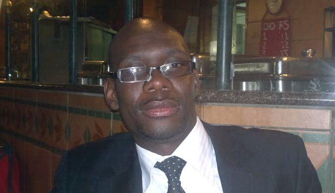 Sindiso Mazibisa imgbulawayo24comarticlessindisomazibisajpg