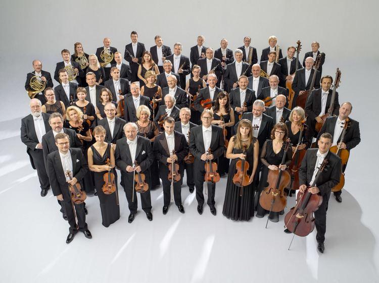 Sinfonia Varsovia wwwsinfoniavarsoviaorgdownloadpagespictures49