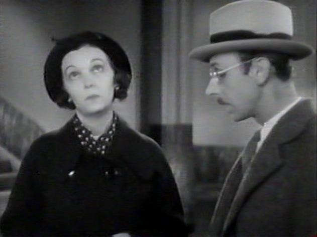 Sing and Like It Another Old Movie Blog Sing and Like It 1934