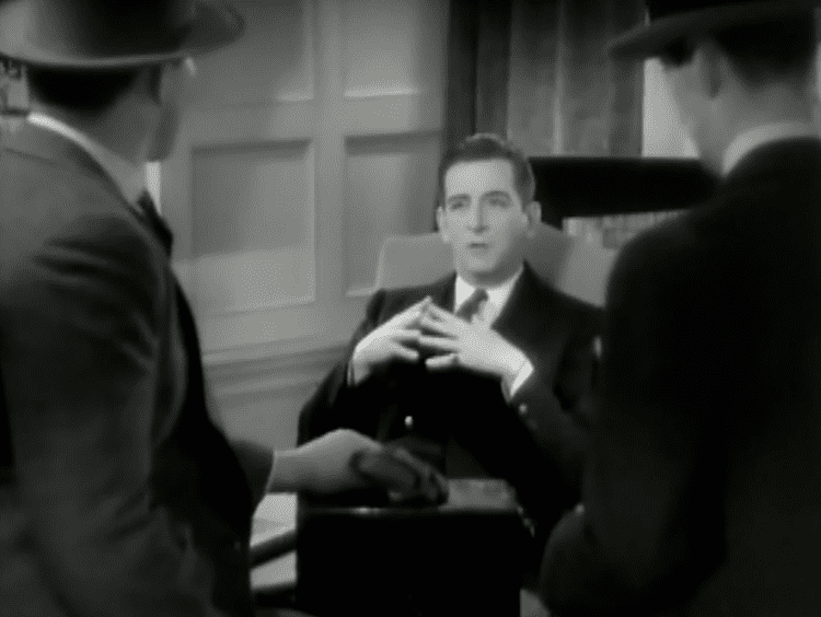 Sing and Like It Sing and Like It 1934 Review with Nat Pendleton and Zasu Pitts