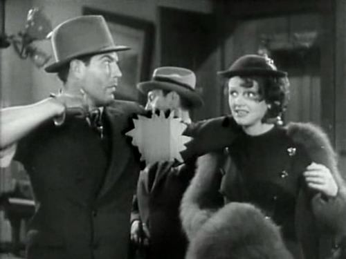 Sing and Like It Forgotten PreCodes Sing and Like It 1934 on Notebook MUBI